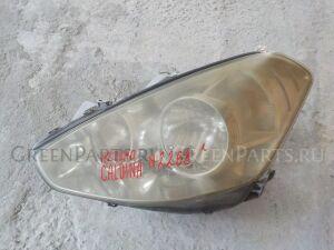 Фара на Toyota Caldina AZT241 2268 / 21-55