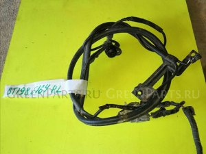 Датчик abs на Toyota Caldina ST198 164 /
