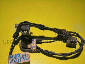 Датчик abs на Toyota Corolla CE100 2C 1707 /
