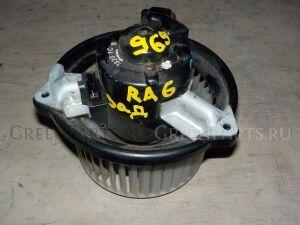 Мотор печки на Honda Odyssey RA6 969 /