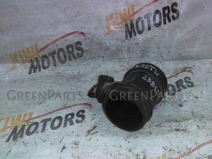 ДМРВ на Opel Astra G, Astra F X17DTL