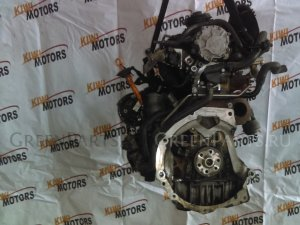 Контрактные Двигатели на Volkswagen Golf 5, Golf Plus, Passat B6, Touran, Jetta BXE