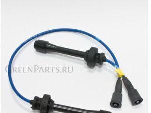 Провода высоковольтные на Mazda