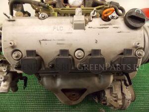 Катушка зажигания на Honda Civic Ferio ES1 D15B