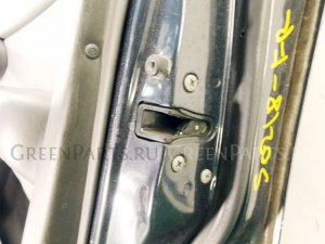 Замок двери на Toyota Camry SV33, SV30, SV32 3S-FE