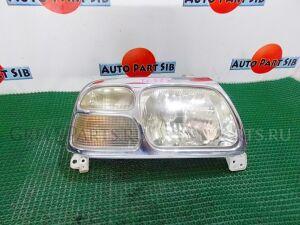 Фара на Suzuki Escudo TL52W J20A
