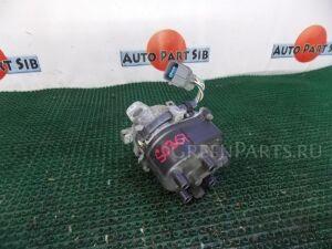 Трамблер на Honda Orthia EL3, RD1, EL2, RF2 B20B