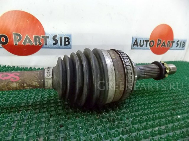 Привод на Toyota Caldina ST215, st195, sv43, st215, st215, ae115, ae115, ae 3S-GE