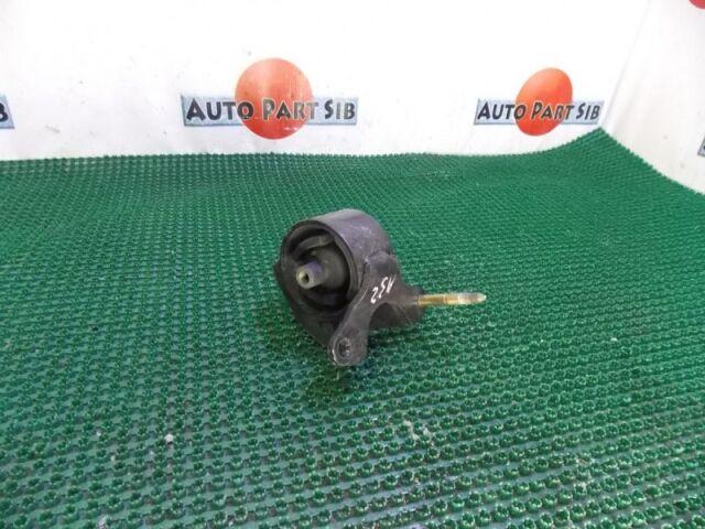 Подушка двигателя на Nissan Cefiro A32 VQ20DE