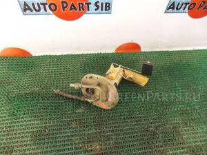Топливный насос на Toyota Carina Ed ST200 4S-FE
