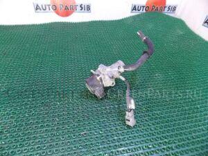 Клапан egr на Toyota Corolla Fielder NZE141 1NZ-FE