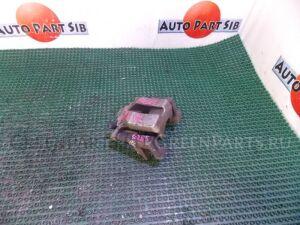 Суппорт на Toyota Camry ACV40 2AZ-FE
