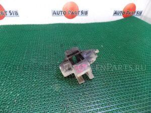 Суппорт на Toyota Altezza SXE10 3S-GE