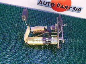 Топливный насос на Toyota Camry SV40 4S-FE