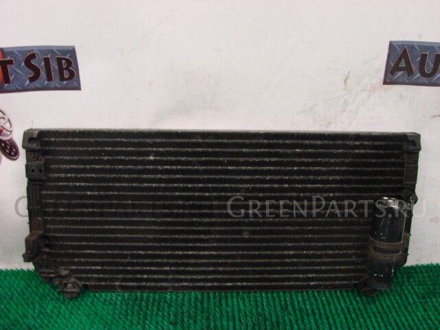 Радиатор кондиционера на Toyota Sprinter AE110 5A-FE