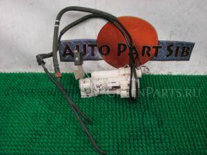 Топливный насос на Toyota Corolla Runx ZZE123 2ZZ-GE