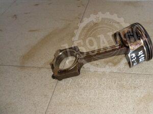 Поршень с шатуном на Mazda Mazda 6 (GG) 2002-2008 L8Y111010