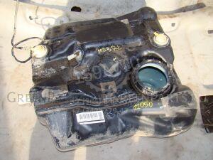 Бак топливный на Mazda Mazda 3 (BL) 2008-2013 BBP342110C