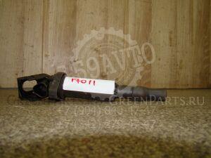 Катушка зажигания на Bmw 7-SERIES (E65/E66) 2002-2008 0221504470