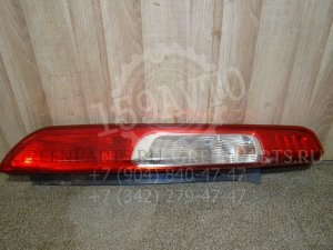 Фонарь на Ford Focus II 2005-2011 4M5113405A, 1420451