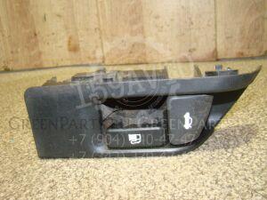 Ручка открывания багажника на Toyota Camry XV40 2006-2011 6460633030