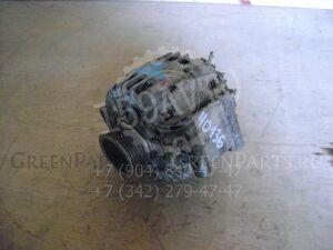 Генератор на Audi A6 (C5) 1997-2004 06j903023c