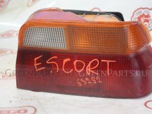 Фонарь на Ford Escort /Orion 1995-1998 63252