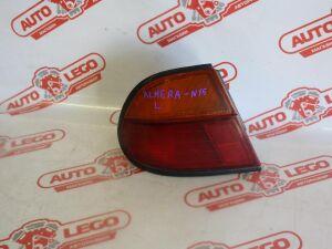 Фонарь на Nissan ALMERA N15 1995-2000 GA15DE