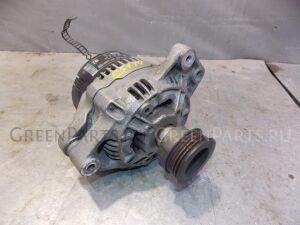 Генератор на Audi 80 \90 (B4) 1991-1994 2.0