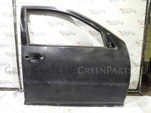 Дверь на VW Golf IV \Bora 1997-2005