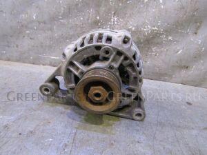 Генератор на Audi A4 (B5) 1994-2000 1.6 1.8 2.0