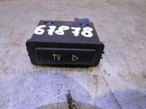 Кнопка на Bmw X5 E53 2000-2007 4.4i N62