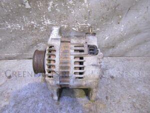 Генератор на Nissan ALMERA N16 2000-2006 QG15DE