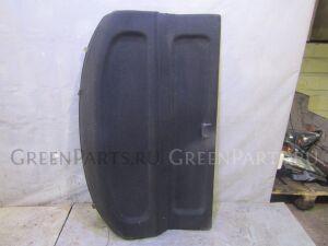 Полка на Mazda MAZDA 3 (BK) 2002-2009 2.3 MZR DISI TURBO