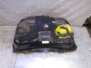 Бак топливный на Mazda cx 7 2007-2012 2.3 16V ТУРБО