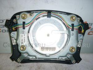 Подушка безопасности в рулевое колесо на Bmw 5-СЕРИЯ E39 1995-2003