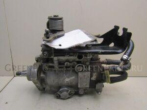 Тнвд на VW Transporter T4 1991-1996 1X 1Y 1.9