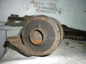 Рычаг на Mazda cx 7 2007-2012 2.3 TURBO