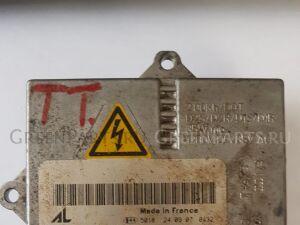 Блок розжига ксенона на Mazda 6, II (GH) 1307329066