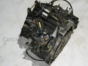 Кпп автоматическая на Honda Accord CH9 H23A