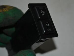 Кнопка на Toyota Caldina ST195 3S-FE