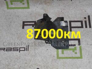 Защита двигателя на Mazda Cx-7 ER3P L3VDT