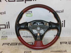 Руль на Toyota Celica ZZT231 2ZZGE