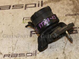 Подушка двигателя на Toyota Carina Ed ST202 3SFE