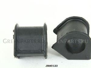 Втулка стабилизатора на Toyota Corolla AE110, AE111, AE114, EE111, CE110, CE114 JRS0123