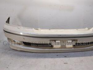 Бампер на Toyota Vista Ardeo SV50, SV55, AZV50, AZV55, ZZV50