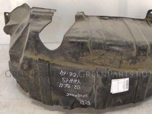 Подкрылок на Suzuki SX-4 Y##1S