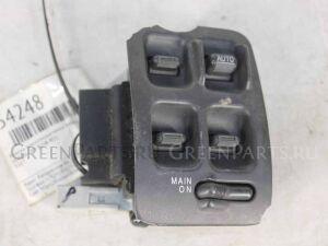 Блок управления стеклоподъемниками на Honda CR-V RD1, RD2, RD3