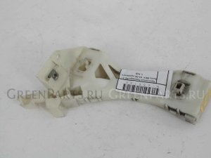 Крепление бампера на Mazda Axela BK3P, BKEP, BK5P
