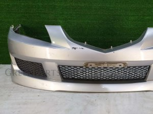 Бампер на Mazda Premacy CP8W, CPEW